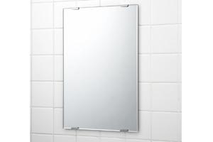 浴室鏡取替・修理